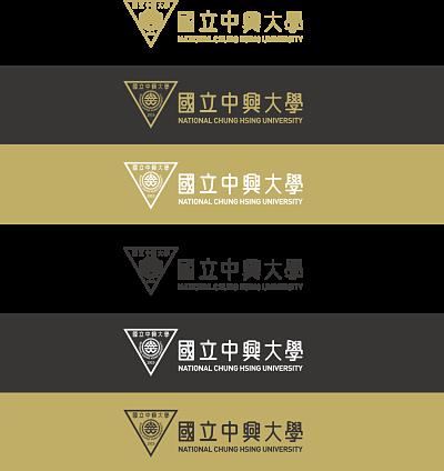 標準色彩配置