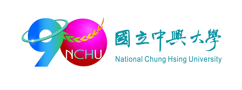 90週年Logo橫標