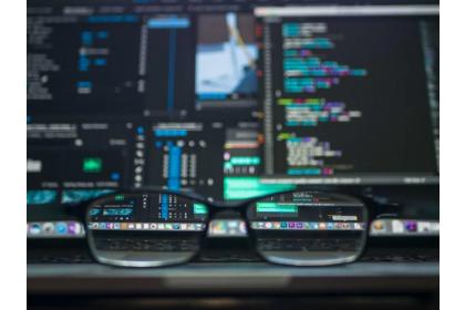 大數據時代,資料科學的研究命題可從日常生活的隱性需求著手。圖/Pexels