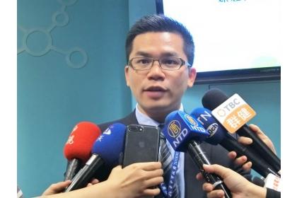 台中市研考會主委吳皇昇表示,盼藉「現代直接民主全球論壇」宣揚台中的民主治理經驗,讓世界看見台中重視民主的成果。