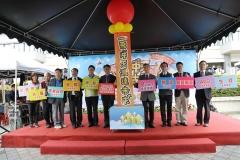 【公關組】興大就博會3/23登場 釋出4000個工作機會