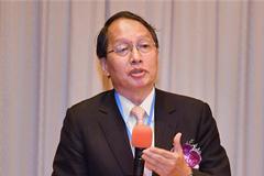 【媒體報導】木瓜博士出頭天 葉錫東獲選中研院院士