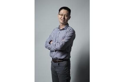 物理學系林彥甫副教授榮獲科技部吳大猷先生紀念獎