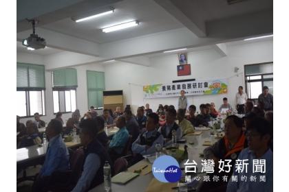 記者陳榮昌/台中報導